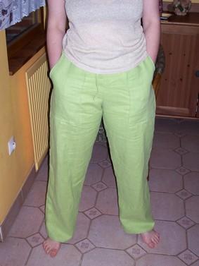 pantalon1.jpg