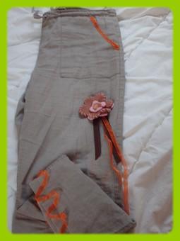 pantaloncus.jpg