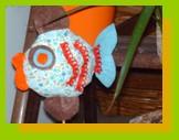 poisson1.jpg