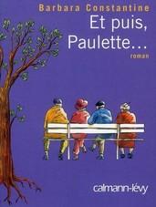 Et  puis Paulette Barbara Constantine dans Non classé paulette